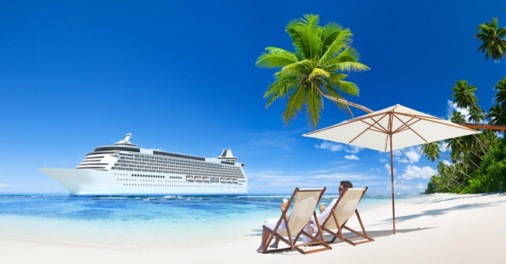 bahamas-ship