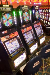 Treasure_Valley_Casino_3
