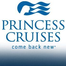 princess-cruises-statistics-2017